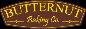 Butternut Baking